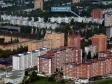 Тольятти, Tupolev blvd., 14: положение дома