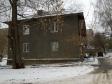 Екатеринбург, Sovetskaya st., 2А: положение дома