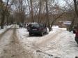 Екатеринбург, Sovetskaya st., 1 к.3: условия парковки возле дома