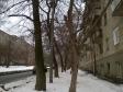 Екатеринбург, Sovetskaya st., 1 к.3: положение дома