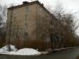 Екатеринбург, Solnechnaya st., 43А: о доме