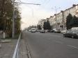 Краснодар, Атарбекова ул, 52: положение дома