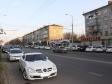 Краснодар, Атарбекова ул, 23: положение дома