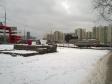 Екатеринбург, Sovetskaya st., 3: положение дома
