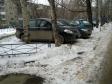 Екатеринбург, ул. Советская, 7 к.1: условия парковки возле дома