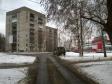 Екатеринбург, ул. Советская, 7 к.1: положение дома