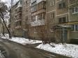 Екатеринбург, Sovetskaya st., 7/2: приподъездная территория дома