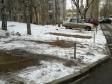 Екатеринбург, Sovetskaya st., 7/2: условия парковки возле дома