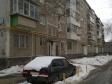 Екатеринбург, ул. Советская, 7 к.3: приподъездная территория дома