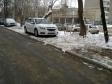 Екатеринбург, ул. Советская, 7 к.3: условия парковки возле дома