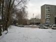 Екатеринбург, ул. Советская, 7 к.3: положение дома