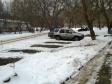 Екатеринбург, ул. Советская, 13/3: условия парковки возле дома