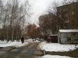 Екатеринбург, ул. Советская, 13/3: положение дома