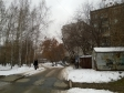 Екатеринбург, Sovetskaya st., 13/3: положение дома