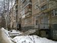 Екатеринбург, ул. Советская, 9: приподъездная территория дома