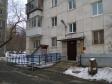 Екатеринбург, Sovetskaya st., 11: приподъездная территория дома