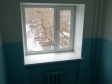Екатеринбург, Sovetskaya st., 11: о подъездах в доме