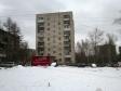 Екатеринбург, Sovetskaya st., 11: положение дома