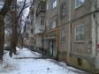 Екатеринбург, ул. Советская, 13 к.1: приподъездная территория дома