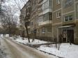 Екатеринбург, Sovetskaya st., 13/2: приподъездная территория дома