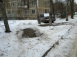 Екатеринбург, ул. Советская, 13/2: условия парковки возле дома