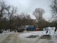Екатеринбург, Sovetskaya st., 13/2: положение дома