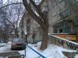 Екатеринбург, Sovetskaya st., 19/3: приподъездная территория дома