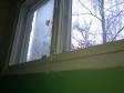 Екатеринбург, ул. Советская, 19/3: о подъездах в доме