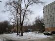Екатеринбург, ул. Советская, 19/3: положение дома
