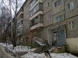 Екатеринбург, ул. Советская, 15: приподъездная территория дома