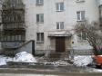 Екатеринбург, Sovetskaya st., 17: приподъездная территория дома