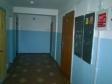 Екатеринбург, Sovetskaya st., 17: о подъездах в доме