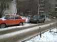 Екатеринбург, Sovetskaya st., 17: условия парковки возле дома