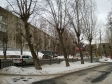 Екатеринбург, Sovetskaya st., 17: положение дома