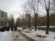 Екатеринбург, ул. Советская, 19/1: положение дома