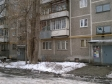 Екатеринбург, ул. Советская, 19/2: приподъездная территория дома