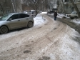 Екатеринбург, Sovetskaya st., 19/2: условия парковки возле дома