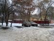 Екатеринбург, ул. Советская, 19/2: положение дома
