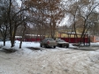 Екатеринбург, Sovetskaya st., 19/2: положение дома