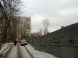 Екатеринбург, ул. Советская, 21: положение дома