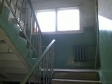Екатеринбург, Sovetskaya st., 23: о подъездах в доме