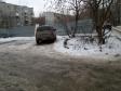 Екатеринбург, Sovetskaya st., 23: условия парковки возле дома
