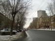 Екатеринбург, ул. Советская, 25: положение дома