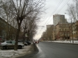 Екатеринбург, Sovetskaya st., 25: положение дома