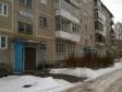 Екатеринбург, Uralskaya st., 68/2: приподъездная территория дома