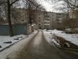 Екатеринбург, Uralskaya st., 68/2: положение дома