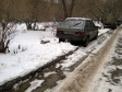 Екатеринбург, Uralskaya st., 64: условия парковки возле дома