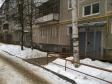 Екатеринбург, Uralskaya st., 66/2: приподъездная территория дома