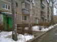 Екатеринбург, Uralskaya st., 66/3: приподъездная территория дома