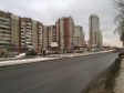 Екатеринбург, Uralskaya st., 62/1: положение дома